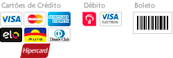 d2b1e23cfb67b Loja Virtual Physicus - Análises de produtos- Camiseta Esportiva ...